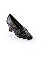 Aerosoles Women Heels Size 7