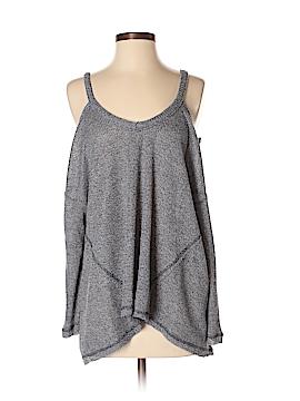 Deletta Pullover Sweater Size XS