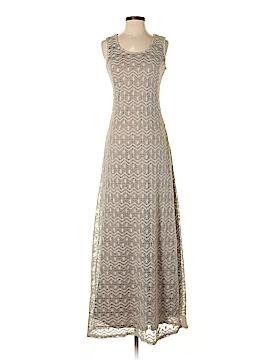 Sharagano Casual Dress Size 4