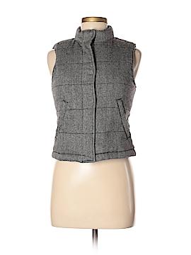 Levi's Vest Size XS