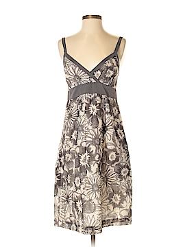 Vince. Casual Dress Size 6