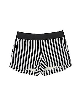 Blu Pepper Dressy Shorts Size S