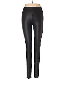 Topshop Leggings Size 4