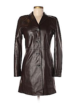Cole Haan Coat Size XS
