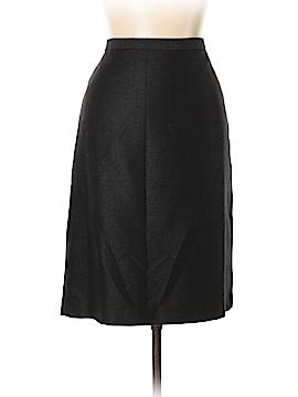 Anne Klein Formal Skirt Size 12