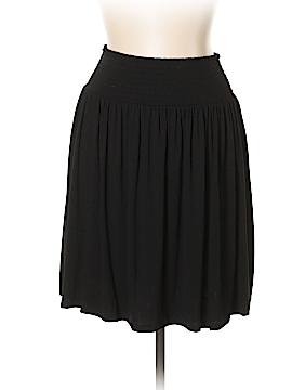 Uniqlo Casual Skirt Size L