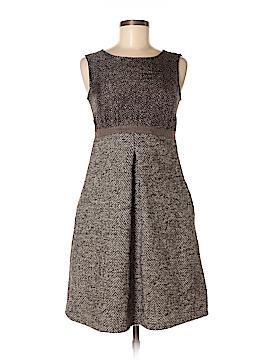 'S Max Mara Casual Dress Size 4