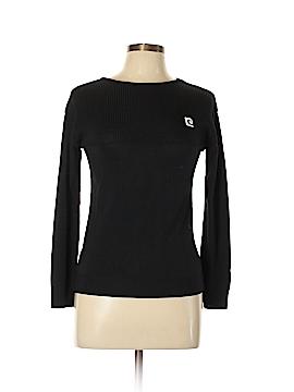 Pierre Cardin Sweatshirt Size L