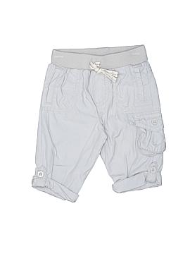 Carter's Cargo Pants Size 6 mo
