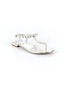 Unisa Sandals Size 6