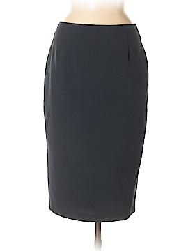 Paniz Women Casual Skirt Size 6