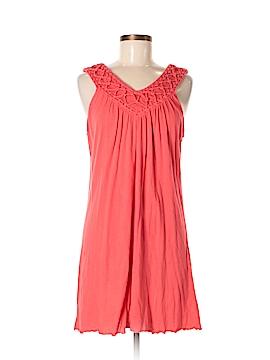 Make + Model Casual Dress Size M