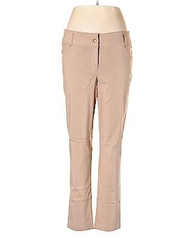 Metaphor Casual Pants Size L