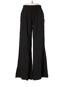 Drew Casual Pants Size M