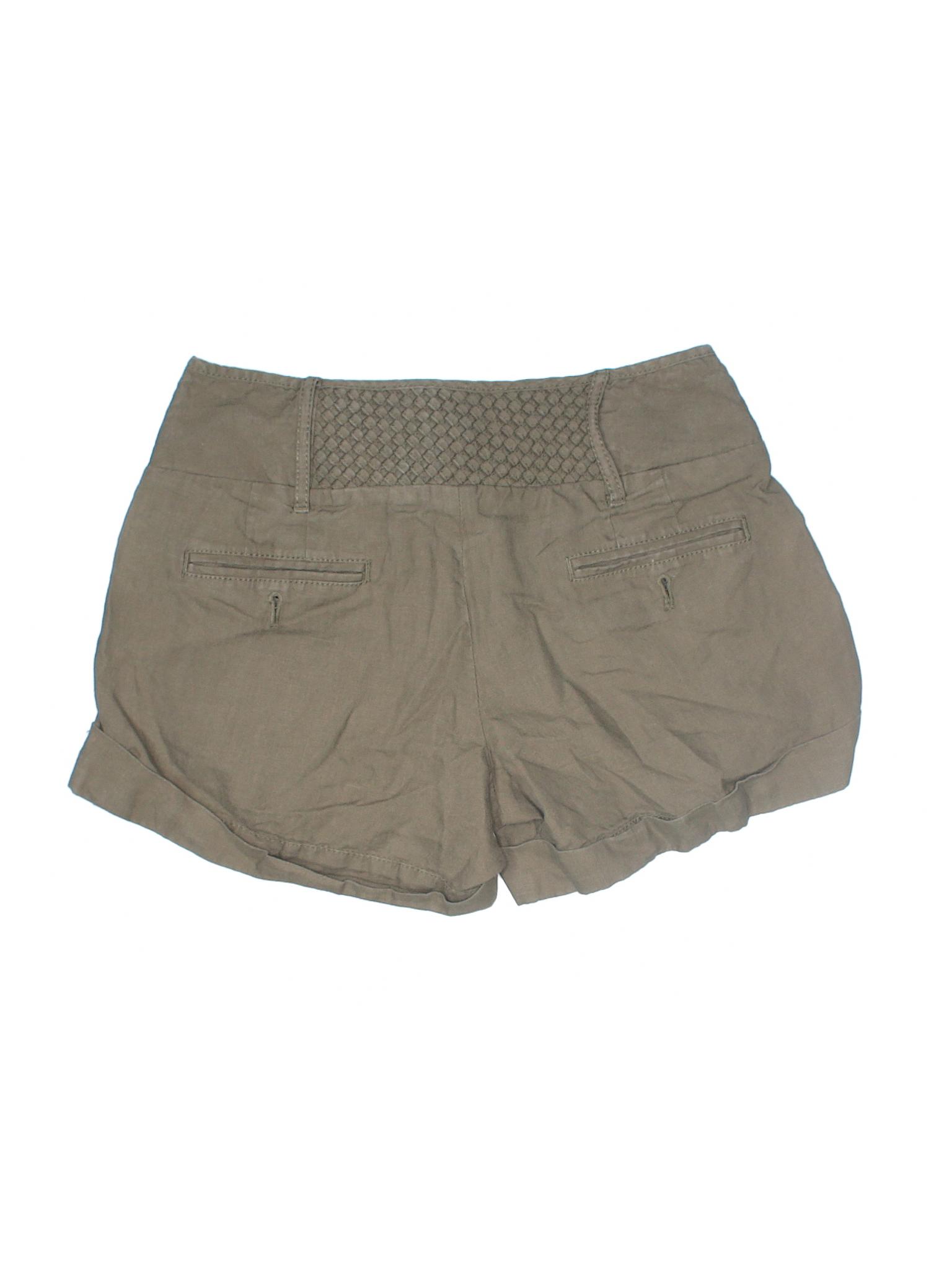 Taylor Ann Shorts LOFT Boutique Shorts Taylor Taylor Ann LOFT Ann Shorts Boutique LOFT Boutique XCR8vxfqw