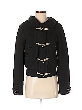 Topshop Wool Coat Size 4