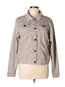 Aventura Jacket Size XL