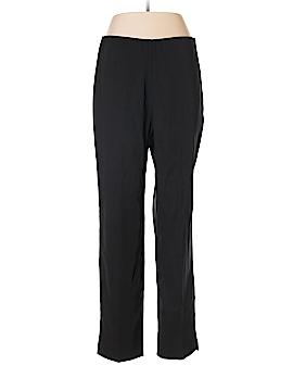 Marisa Christina Casual Pants Size 10