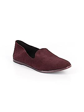 Pedro Garcia Flats Size 37 (EU)