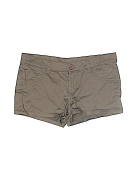 RVCA Denim Shorts 27 Waist
