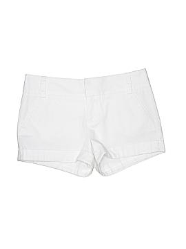 Alice + olivia Dressy Shorts Size 6