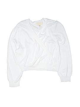 ModCloth Cardigan Size L