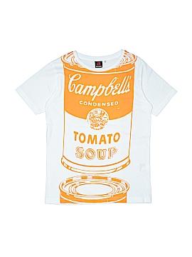 Uniqlo Short Sleeve T-Shirt Size 9-10