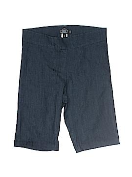 Avenue Montaigne Denim Shorts Size 6