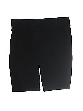 Fabrizio Gianni Shorts Size 6