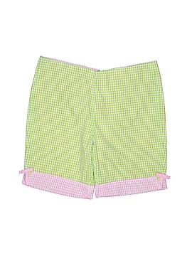 Gretchen Scott Designs Shorts Size XS