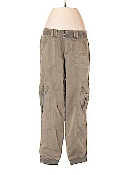 Marrakech Cargo Pants 27 Waist