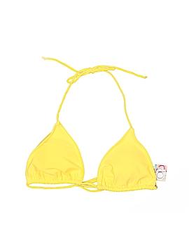 Op Swimsuit Top Size M
