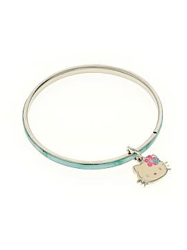 Hello Kitty Bracelet One Size