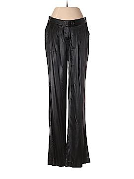 Sass & Bide Casual Pants Size 36 (EU)