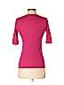 Hayden Women Cashmere Pullover Sweater Size S