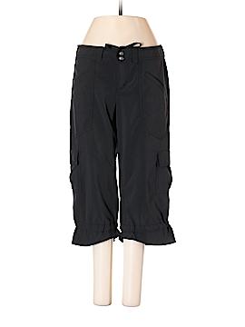 Athleta Cargo Pants Size 2