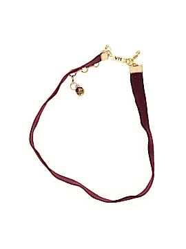 VM Necklace One Size