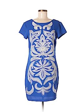 Quinn Casual Dress Size M