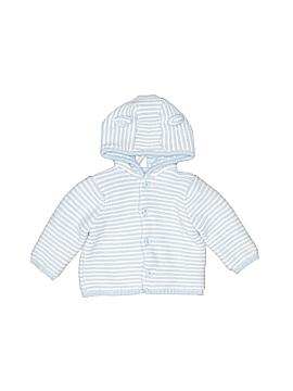 Little Me Jacket Size 6 mo