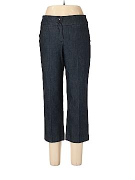 Sandro Sportswear Khakis Size 10