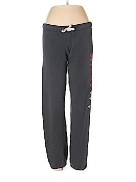Jack Wills Sweatpants Size 10