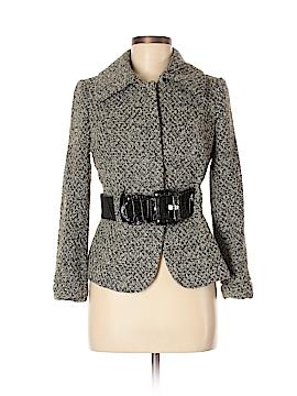 Alfani Jacket Size 6 (Petite)