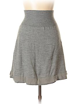 Esprit Casual Skirt Size XL