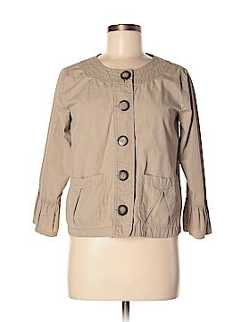 Van Heusen Jacket Size S