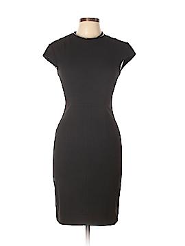 Lancel Casual Dress Size 6