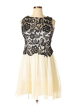 London Dress Company Cocktail Dress Size 12