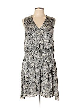 Theyskens' Theory Casual Dress Size L