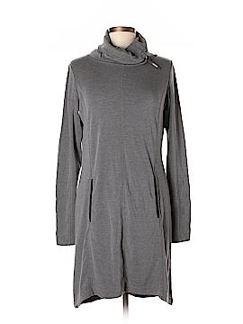 Lole Active Dress Size L