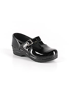 Sanita Flats Size 37 (EU)