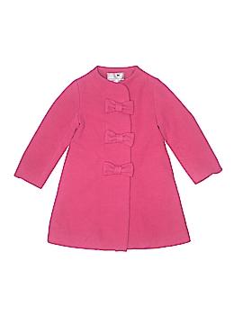 Widgeon Coat Size 5